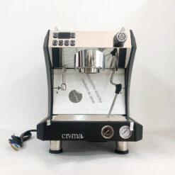 Máy Pha Cà Phê Espresso CREMA CRM-3121A